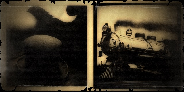 tophat-steamtrain